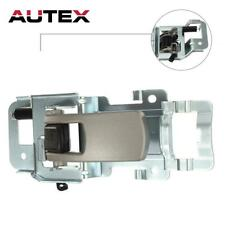 81918 Inside Front/Rear Driver Side Door Handle For Chevrolet Equinox 2005-2009