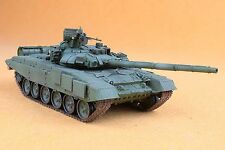 Modelcollect 1:72 Plastic Model Kit T-90 Main Battle Tank (Cast Turret) UA72002