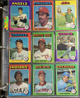 Atlanta Braves Collecting and Fan Guide 136