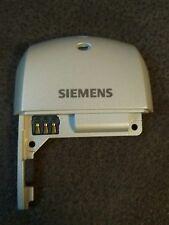 Antena Siemens SL55 - Cover movil Original