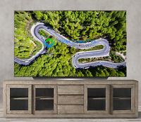 """LG OLED65C9P 65"""" 4K HDR Smart AI OLED TV w/ ThinQ - OLED65C9PUA (2019 model)"""