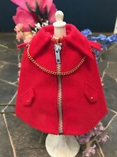 Vintage Barbie Clone Maddie Mod Tressy 1960's Cranbury Caper