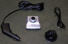 New listing Pilot Wm-508-8720p 1080P Dash Cam! w/8Gb Sd Card
