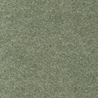 "Shetland Flannel ""Olive""-Robert Kaufman-BTY"