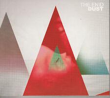 The Enid - Dust CD  !!! NEU !!!