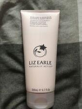 Liz Earle Rose Scent Regular Size Bath & Body