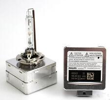 2x Philips D3S XenStart Xenon Lampe Birne Brenner Scheinwerferlampe