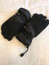 New listing Gordini Black Stomp Iii Jr Gloves Xl