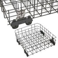 Bosch Upper Top Dishwasher Rack 249277 239131 445548