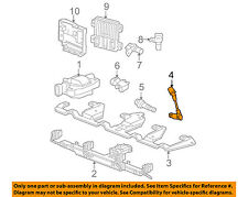 GM OEM-Ignition Spark Plug Wire Set 19351592