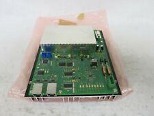 Thermo 2078930 01 Ltq Ft Orbitrap Xl Temperature Controller Board 2078940 Pcb
