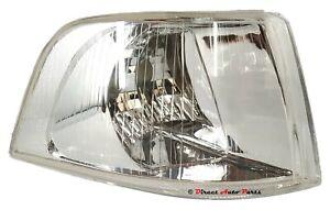 *NEW* CORNER INDICATOR BLINKER LAMP LIGHT for VOLVO S40 V40 2000 - 2004 RIGHT RH