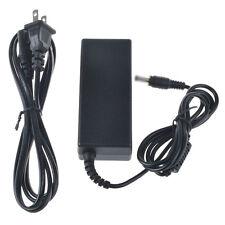 AC Adapter Charger for ASUS K53E K53SC A43BY A43JC A43JP A43SJ Power Supply Cord