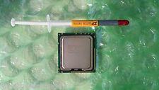 INTEL XEON X5660 SLBV6 2.8 GHz SIX CORE PROCESSOR CPU R710 R610 R410
