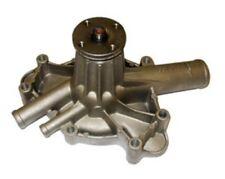 Engine Water Pump-Water Pump (Standard) Gates 43026