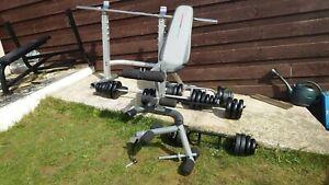 Squat rack power rack gym equipment machine heavy duty for barbell bar