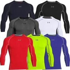 Men's Polyester Under armour with Compression