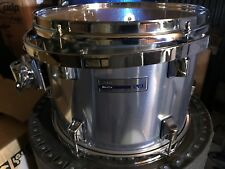 Taye Rock Pro Limited Edition Drum -12X9  TOM - Chrome -
