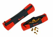 Snack-Dummy No Limit L: 22 Cm B: 7Cm Rojo Negro Snack Dummy