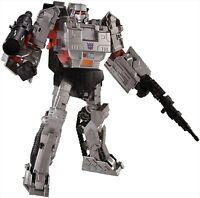 Takara Tomy Transformers Legends Series LG13 Megatron Action Figure