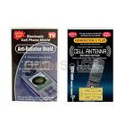 Phone Antenna Booster+Anti Radiation for Samsung Galaxy A10e/A20/A5 A7/A50/Fold