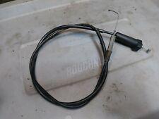 Volar Brake Cable for 1999-2000 Suzuki King Quad 300 LTF300F 4x4