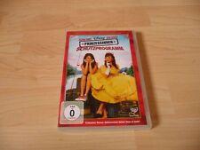 DVD Prinzessinnen Schutzprogramm - Selena Gomez & Demi Lovato