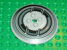 LEGO STAR WARS MdStone Round Dish 6 x 6 Inverted AT-AT 45729px3 / Set 10178 7675
