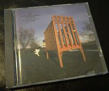 catherine wheel waydown CD single