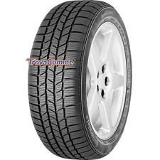 KIT 2 PZ PNEUMATICI GOMME CONTINENTAL TS 815 XL SEAL 205/60R16 96H  TL 4 STAGION