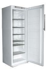 Cool Kühlschrank Gewerbekühlschrank C 31 W Green Line 310 Liter