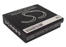 Premium Battery for Panasonic CGA-S005E, Lumix DMC-LX1GK, CGA-S005A/1B NEW