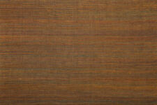 Bombay Grasscloth Wallpaper, Tight Weave, Iridescent   DV3840