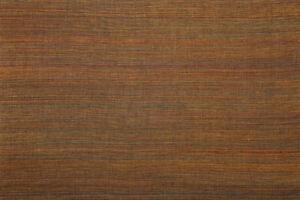 Bombay Grasscloth Wallpaper, Tight Weave, Iridescent   DV3840