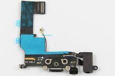 iPhone 5S Dock Connecteur de charge Lightning noir