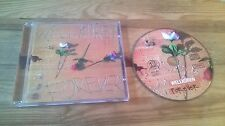 CD Volksmusik Wellküren - Forever (17 Song) MOOD REC Polt Biermösl Blosn