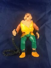 GHOST BUSTERS - HOLLYWOOD MONSTERS - QUASIMODO - 1989 --