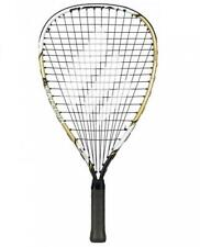 Ektelon Powerfan Bandit Racketball Racket - Clearance Offer