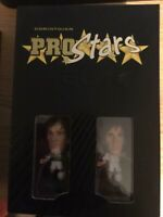 CORINTHIAN PROSTARS DALGLISH TWIN SET