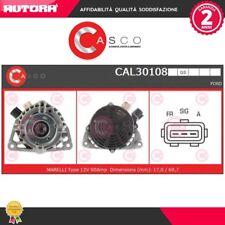 CAL30108GS Alternatore (CASCO)