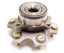 Front Hub Wheel Bearing Assembly For Mitsubishi Shogun V68/V78 3.2DiD 00-06