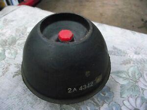 Classic mini suspension cone New
