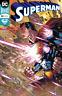 Superman #44 Variant Comic Book 2018 - DC