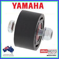 Yamaha XT600 1984-1989 ProX 34x24mm Lower Chain Roller
