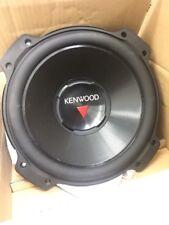 kenwood subwoofer - kfc-w3016ps