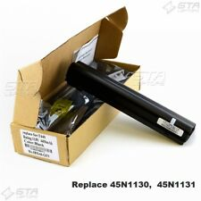 New Laptop Replacement Battery for Lenovo ThinkPad T440
