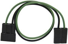ACDelco 15-72822 A/C Harness Connector