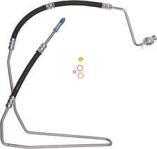 Power Steering Pressure Line Hose Assembly-Pressure Line Assembly fits T100