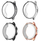 [3Pack] For Garmin Vivoactive 3 Scratch-Proof Shell Cover Plated Protective Case