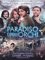 Il paradiso degli orchi - DVD D009172